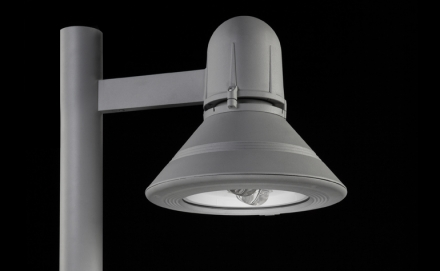 Luminis Announces Optical Improvements in Exterior LED Luminaires