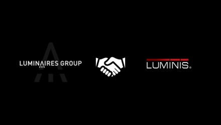 The Luminaires Group acquires Luminis